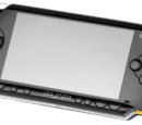 PlayStation Portable