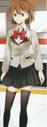 Natsuki.png