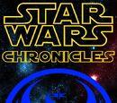 Star Wars Chronicles/Volume 1