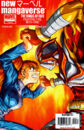 New Mangaverse The Rings of Fate Vol 1 4.jpg