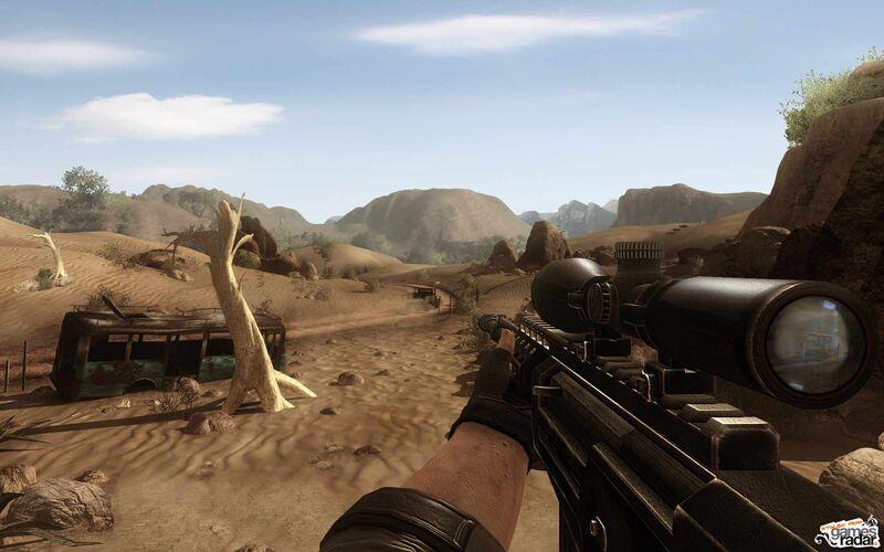 800px-Far-cry-2-desert.jpg