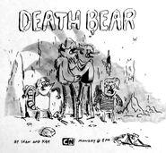 Un Show Más - 76 - El Oso de la Muerte