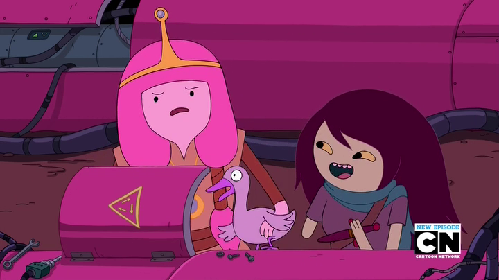 is jake and bubblegum dating Princess bubblegum to fans,the relationship between the two is against the law,confirming the relationship to be illegal homosexual dating,to some fans jake edit.