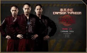 pacific rim crimson typhoon pilots  185px-Pacific_Rim_Crimson_Typ...