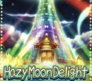 """Hazy Moon Delight"""