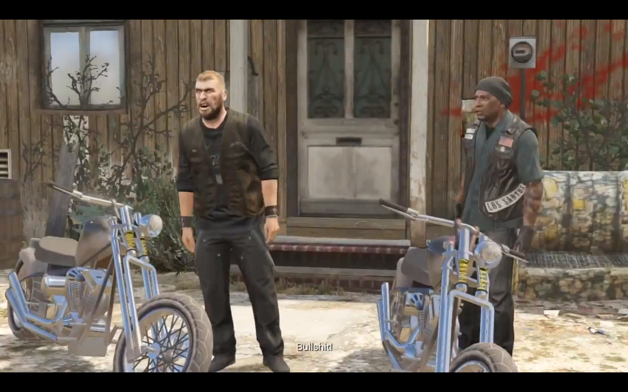 Mr.Philips-GTA5-Terry%26Clay.png