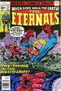Eternals Vol 1 16 Variant.jpg