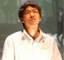 Fumito Ueda.jpg