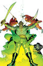 Batman and Robin Vol 2 23.3 Ra's al Ghul and the League of Assassins Textless.jpg