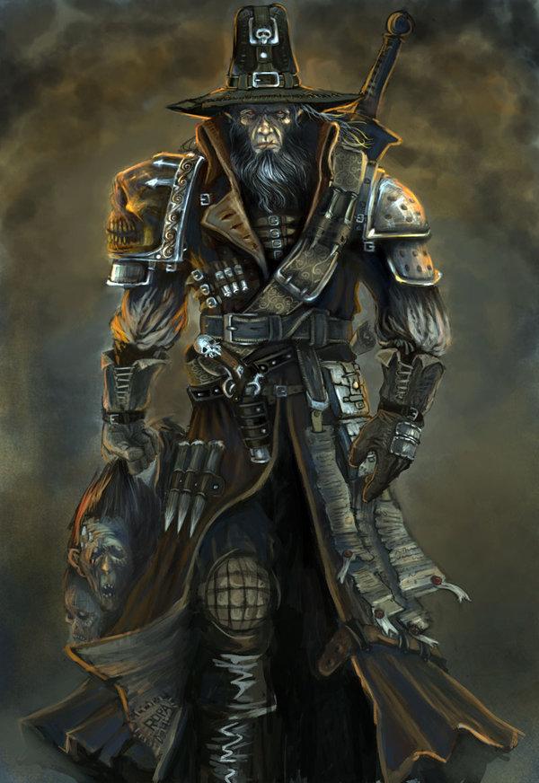 Ficha de Hell von Strauss Witchhunter_by_ropart-d4740z1