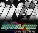 Spectrum - SM The Performance