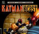 Batman: Ten Nights of the Beast (Collected)