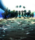 Fairy Tail waits for Lucy.png