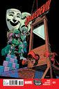 Daredevil Vol 3 31.jpg