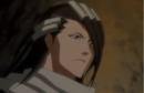 241Byakuya arrives.png