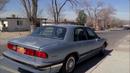 Buick LeSabre 3.png