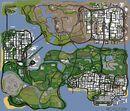TEC9-LocationsMap-GTASA.jpg