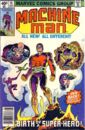 Machine Man Vol 1 10 Newsstand.jpg