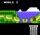 World 3 (Super Mario Bros.)