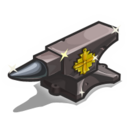 Anvil Of Courage-icon.png