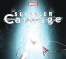 Superior Carnage Vol 1 3