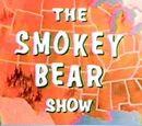El oso fumarola