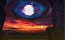 MHFG3-Fatalis Teaser.jpg