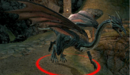 Mature Dragon.png