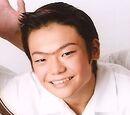 Maruyama Shun