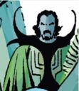 Karl Mordo (Earth-12610) from Deadpool Kills the Marvel Universe Vol 1 1 0001.jpg