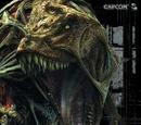 Dino Crisis 3 Original Soundtrack