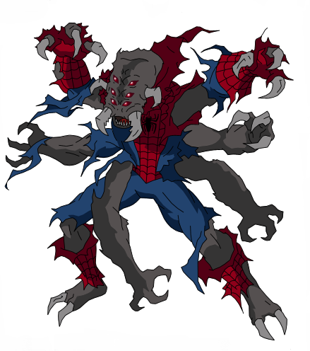 Man_spider_by_spiedyfan-d366rno.png