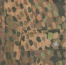 Erbsenmuster Pattern 44.jpg