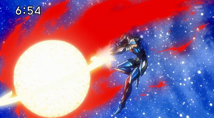 Centro da Cidade - Página 3 Supernova_Explosion2