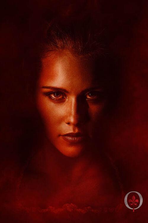 500px-Bloodposter_rebekah.jpg  500px-Bloodpost...