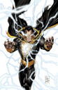 Justice League of America Vol 3 7.4 Black Adam Textless.jpg