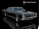 1966 Pontiac GTO.png