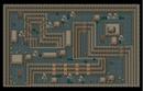 Túnel Roca S1 HGSS.png