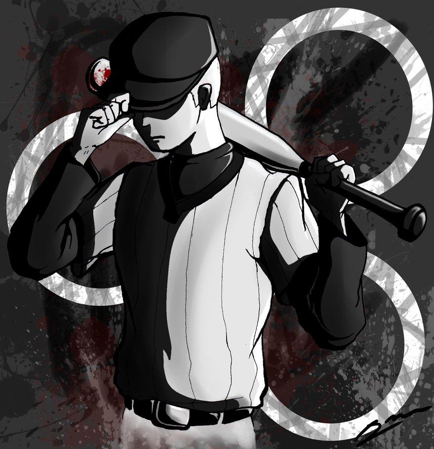 Elite Fisticuffs - Fantendo, the Video Game Fanon Wiki