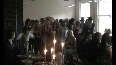 Elevenes sang til GaltvortSkolen