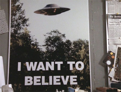 com User blog Jartsa67 x-files easter egg in gta 5 oldid 500231I Want To Believe X Files
