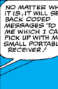 The Amazing Spider-Man Vol 1 11 002.png