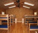 Fifth Cohort Barracks
