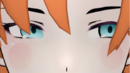 Deathstare.png