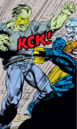 Monte (Earth-616) from Uncanny X-Men Vol 1 292.png