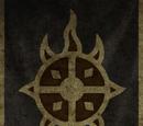 Dawnguard Members