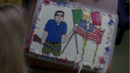 Gomez cake.png