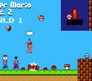 World 1 (Super Mario Bros. 2)