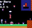 World 5 (Super Mario Bros. 2)