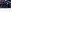 S.H.I.E.L.D. Motorcycle